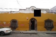 Foto de casa en venta en xicotencalt esquina con zenon fdz 680, centro de abastos, san luis potosí, san luis potosí, 0 No. 01