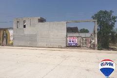 Foto de terreno comercial en renta en xicotencatl , himno nacional, san luis potosí, san luis potosí, 3465249 No. 01