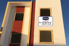 Foto de departamento en venta en xicotencatl 601, tamaulipas, tampico, tamaulipas, 4329802 No. 01
