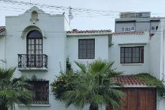 Foto de casa en venta en xicotencatl #748 , ricardo flores magón, veracruz, veracruz de ignacio de la llave, 0 No. 01