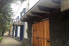 Foto de casa en venta en xicotencatl , del carmen, coyoacán, distrito federal, 4264231 No. 02
