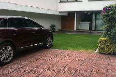 Foto de casa en venta en xicotencatl , del carmen, coyoacán, distrito federal, 4265683 No. 01