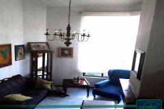 Foto de casa en condominio en venta en xicotencatl , del carmen, coyoacán, distrito federal, 0 No. 01