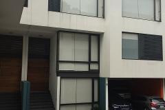 Foto de casa en renta en xicotencatl , san diego churubusco, coyoacán, distrito federal, 4910485 No. 01