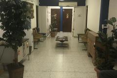 Foto de oficina en venta en xicotencatl , veracruz centro, veracruz, veracruz de ignacio de la llave, 4246599 No. 01