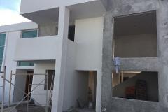 Foto de casa en condominio en venta en xilitla, gran juriquilla 0, real de juriquilla, querétaro, querétaro, 4664874 No. 01