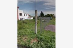 Foto de terreno habitacional en venta en xilotzingo 1, los gavilanes, puebla, puebla, 0 No. 01