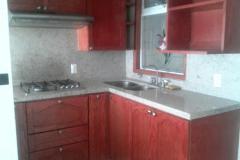 Foto de casa en venta en ximena 50, real del valle, tlajomulco de zúñiga, jalisco, 4588419 No. 01