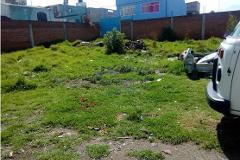 Foto de terreno habitacional en venta en  , ximentla, chiautempan, tlaxcala, 0 No. 01