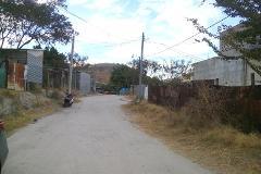 Foto de terreno habitacional en venta en xinaltepec 147, sabino crespo, oaxaca de juárez, oaxaca, 4423121 No. 01