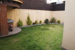 Foto de casa en venta en  , xinantécatl, metepec, méxico, 0 No. 06