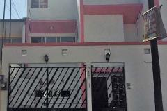 Foto de casa en venta en  , xinantécatl, metepec, méxico, 0 No. 01
