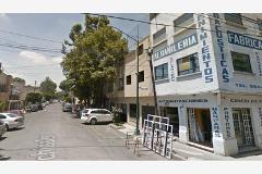 Foto de casa en venta en xochicalco 00, vertiz narvarte, benito juárez, distrito federal, 4652882 No. 01