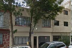 Foto de casa en venta en xochicalco , narvarte poniente, benito juárez, distrito federal, 0 No. 01