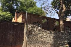 Foto de terreno habitacional en venta en xochicaltitla 49, villa coyoacán, coyoacán, distrito federal, 0 No. 01
