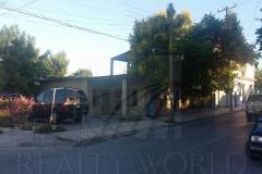 Foto de terreno comercial en renta en  , xochimilco, guadalupe, nuevo león, 2384398 No. 01