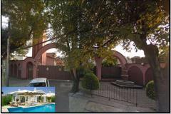 Foto de casa en venta en xochimilco-tulyehualco 95, tablas de san lorenzo, xochimilco, distrito federal, 0 No. 01