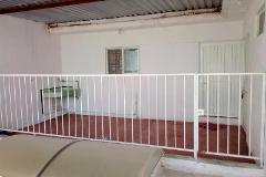 Foto de casa en venta en xochitl , ezequiel montes centro, ezequiel montes, querétaro, 0 No. 01