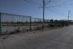Foto de terreno comercial en venta en xochitl , las carolinas, torreón, coahuila de zaragoza, 4513544 No. 01