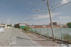 Foto de terreno comercial en venta en xochitl , las carolinas, torreón, coahuila de zaragoza, 0 No. 01