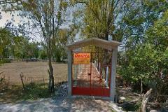 Foto de terreno habitacional en venta en  , xochitlán de las flores, tula de allende, hidalgo, 4482732 No. 01