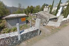 Foto de terreno habitacional en venta en  , xochitlán de las flores, tula de allende, hidalgo, 4560172 No. 01
