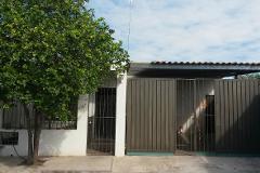 Foto de casa en venta en  , xoclan susula, mérida, yucatán, 4357182 No. 01
