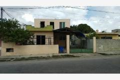 Foto de casa en venta en xoclan susula xoclan susula, xoclan susula, mérida, yucatán, 0 No. 01