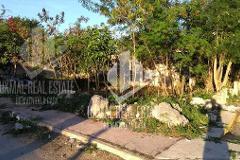 Foto de terreno habitacional en venta en  , xoclan xbech, mérida, yucatán, 4881283 No. 01