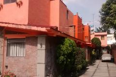 Foto de casa en renta en  , xoco, benito juárez, distrito federal, 0 No. 01