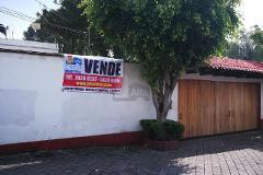 Foto de casa en venta en xocotla , tlalpan centro, tlalpan, distrito federal, 4536808 No. 01
