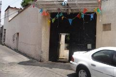 Foto de casa en venta en xocotla , tlalpan centro, tlalpan, distrito federal, 0 No. 01