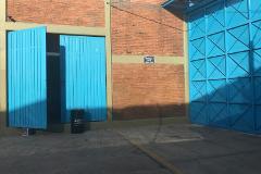 Foto de nave industrial en venta en  , xocoyahualco, tlalnepantla de baz, méxico, 4907673 No. 01
