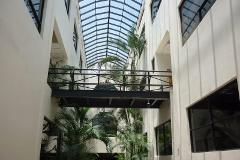 Foto de oficina en renta en xola , del valle centro, benito juárez, distrito federal, 4625458 No. 01
