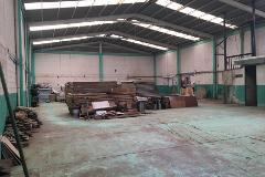 Foto de nave industrial en renta en xonacatlan , mariano escobedo, tultitlán, méxico, 0 No. 01