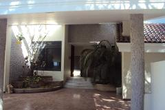 Foto de casa en renta en xx , residencial pulgas pandas sur, aguascalientes, aguascalientes, 4219987 No. 01
