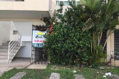 Foto de departamento en venta en xx xxx, tejería, veracruz, veracruz de ignacio de la llave, 4593527 No. 01