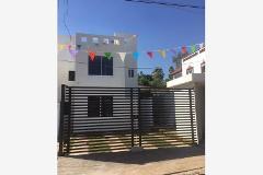 Foto de casa en venta en xxx 000, bellavista, cuernavaca, morelos, 3443376 No. 01