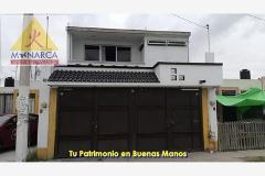 Foto de casa en venta en xxx 000, industrial san luis, san luis potosí, san luis potosí, 4399076 No. 01
