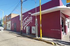 Foto de local en venta en xxx , san marcos, aguascalientes, aguascalientes, 4398111 No. 01