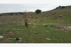 Foto de terreno habitacional en renta en xxx xxx, lomas de la presa, tijuana, baja california, 4732997 No. 01