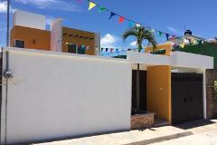 Foto de casa en venta en xxx xxxx, acatlipa centro, temixco, morelos, 4589936 No. 01