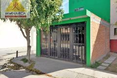 Foto de casa en venta en xxxx 000, flores del aguaje, san luis potosí, san luis potosí, 4399307 No. 01