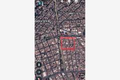 Foto de terreno comercial en venta en xxxx xxxx, anahuac i sección, miguel hidalgo, distrito federal, 4364554 No. 01