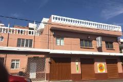 Foto de local en renta en xxxx xxxx, san miguel, iztapalapa, distrito federal, 4356009 No. 01
