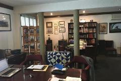 Foto de oficina en venta en xxxx xxxxx, villa coyoacán, coyoacán, distrito federal, 4501509 No. 01