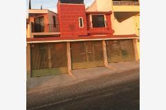 Foto de casa en venta en xxxxx , arboledas, querétaro, querétaro, 4476737 No. 01