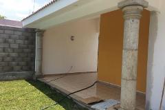 Foto de casa en venta en xxxxx xxxxx, acatlipa centro, temixco, morelos, 4490456 No. 01