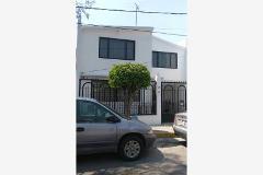 Foto de casa en venta en xxxxxx 00, jardines de morelos sección islas, ecatepec de morelos, méxico, 0 No. 01