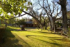 Foto de terreno habitacional en venta en  , y, parras, coahuila de zaragoza, 1318255 No. 01